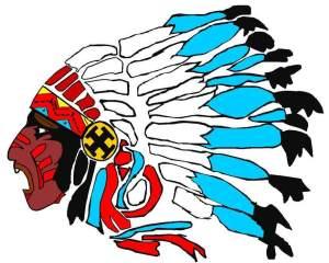 Esquadrille Indian