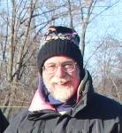 John Garrett