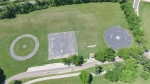 Buder Park